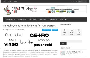 http://creativecan.com/2012/06/rounded-fonts/
