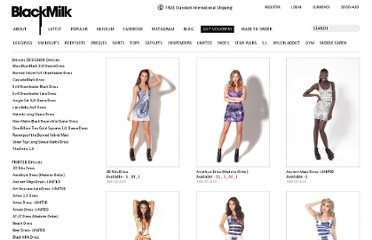 http://blackmilkclothing.com/collections/dresses