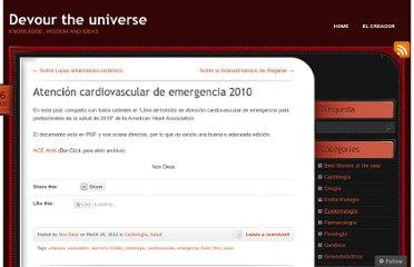 Manual de fisiologia y biofisica download