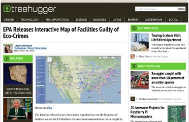 http://www.treehugger.com/clean-technology/epa-releases-interactive-map-of-facilities-guilty-of-eco-crimes.html