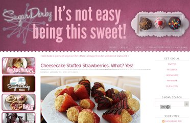 http://sugarderby.com/blog/2011/1/31/cheesecake-stuffed-strawberries-what-yes.html