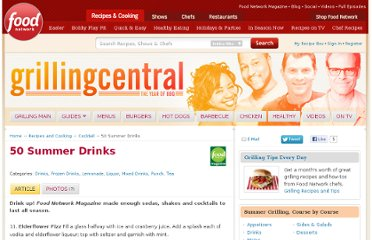 http://www.foodnetwork.com/recipes-and-cooking/50-summer-drinks/page-2.html