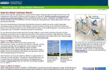 http://www1.eere.energy.gov/wind/m/wind_how.html