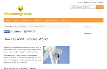http://www.clean-energy-ideas.com/articles/how_do_wind_turbines_work.html