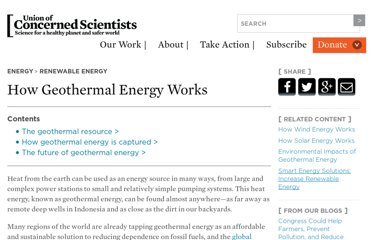 http://www.ucsusa.org/clean_energy/our-energy-choices/renewable-energy/how-geothermal-energy-works.html
