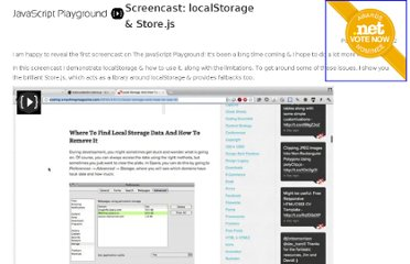 http://javascriptplayground.com/blog/2012/06/javascript-local-storage-store-js-tutorial