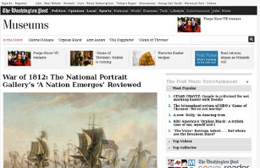 http://www.washingtonpost.com/entertainment/museums/art-review-the-national-portrait-gallerys-1812-a-nation-emerges/2012/06/13/gJQAsvfUcV_story.html