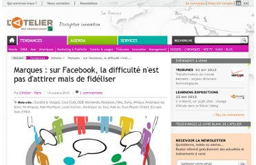 http://www.atelier.net/trends/articles/marques-facebook-difficulte-nest-dattirer-de-fideliser