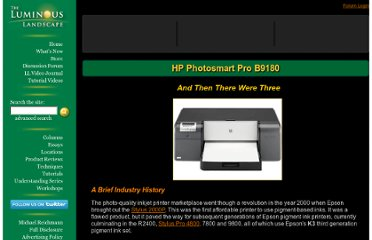 http://www.luminous-landscape.com/reviews/printers/HP-B9180.shtml