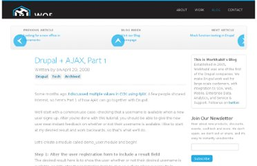 http://www.workhabit.com/blog/drupal-ajax-part-1