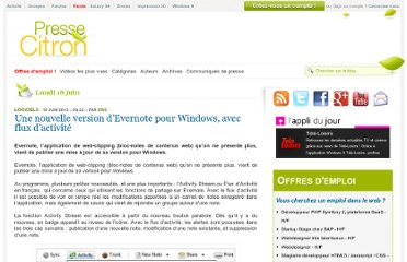 http://www.presse-citron.net/une-nouvelle-version-devernote-pour-windows-avec-flux-dactivite