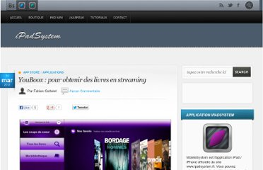 http://www.ipadsystem.fr/applications/youboox-pour-obtenir-des-livres-en-streaming/