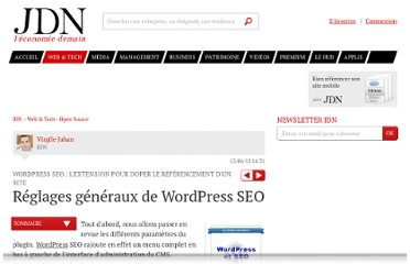 http://www.journaldunet.com/solutions/seo-referencement/wordpress-seo/reglages-generaux.shtml