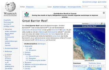 http://de.wikipedia.org/wiki/Great_Barrier_Reef