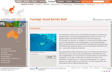 http://www.australien-info.de/great_barrier.html