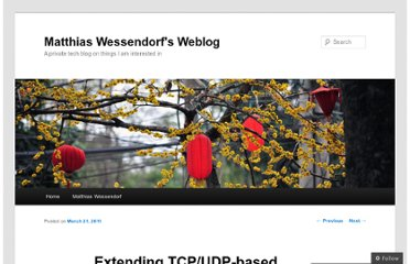 http://matthiaswessendorf.wordpress.com/2011/03/21/extending-tcp-udp-to-the-browser/