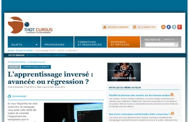 http://cursus.edu/dossiers-articles/articles/18434/apprentissage-inverse-avancee-regression/