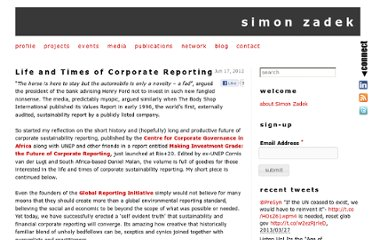 http://www.zadek.net/life-and-times-of-corporate-reporting/