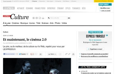 http://www.lexpress.fr/culture/et-maintenant-le-cinema-2-0_1035075.html