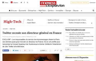 http://lexpansion.lexpress.fr/high-tech/twitter-recrute-son-directeur-general-en-france_304283.html