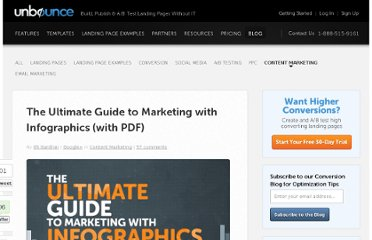 http://unbounce.com/content-marketing/ultimate-guide-to-marketing-with-infographics/