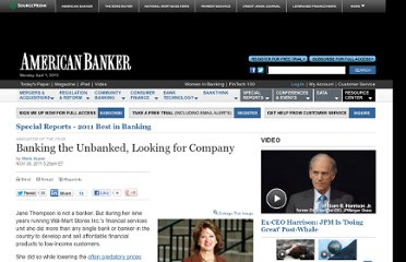 http://www.americanbanker.com/specialreports/176_13/best-in-banking-innovator-of-the-year-thompson-1044486-1.html