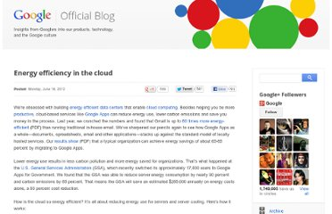 http://googleblog.blogspot.com/2012/06/energy-efficiency-in-cloud.html