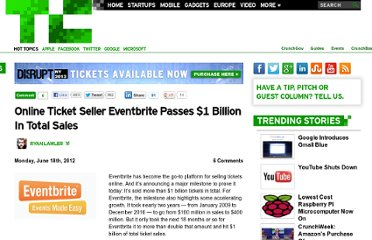http://techcrunch.com/2012/06/18/eventbrite-1-billion-sales/