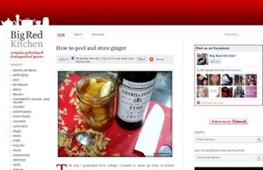 http://www.bigredkitchen.com/2012/06/how-to-peel-and-store-ginger/