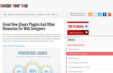 http://www.designyourway.net/blog/resources/great-new-jquery-plugins-and-other-resources-for-web-designers/
