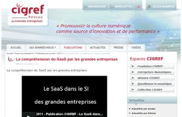 http://www.cigref.fr/la-comprehension-du-saas-par-les-grandes-entreprises