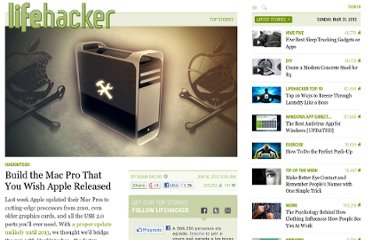 http://lifehacker.com/5919132/build-the-mac-pro-that-you-wish-apple-released
