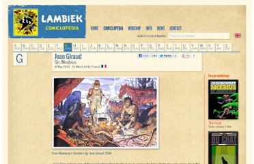 http://www.lambiek.net/artists/g/giraud.htm
