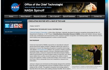 http://spinoff.nasa.gov/Spinoff2004/p_1.html