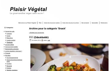 http://www.plaisirvegetal.fr/category/recettes/snack/