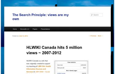 http://blogs.ubc.ca/dean/2012/06/hlwiki-canada-hits-5-million-views-2007-2012/