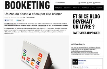 http://blogs.lesinrocks.com/booketing/un-zoo-de-poche-a-decouper/