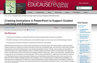 http://www.educause.edu/ero/article/creating-animations-powerpoint-support-student-learning-and-engagement