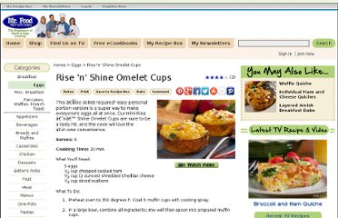 http://www.mrfood.com/Eggs/Rise-and-Shine-Omelet-Cups/ml/1