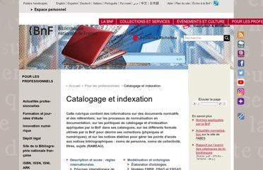 http://www.bnf.fr/fr/professionnels/catalogage_indexation.html