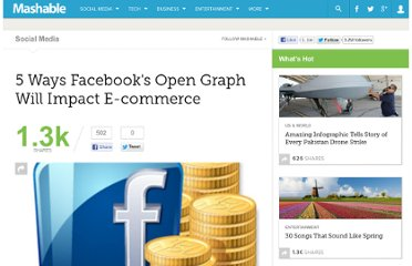 http://mashable.com/2010/05/07/facebook-open-graph-ecommerce/