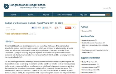 http://www.cbo.gov/publication/21999