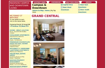 http://www.cdliving.com/campus_and_downtown_apartment_homes.asp?comp_id=284&area=1&type=1&pg=1&s=pics