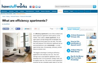 http://tlc.howstuffworks.com/family/efficiency-apartments.htm
