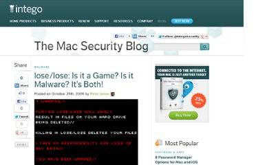 http://www.intego.com/mac-security-blog/loselose-is-it-a-game-is-it-malware-its-both/
