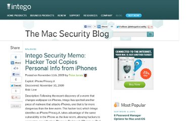 http://www.intego.com/mac-security-blog/intego-security-memo-hacker-tool-copies-personal-info-from-iphones/