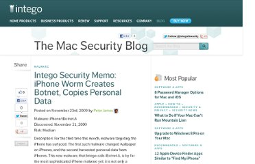 http://www.intego.com/mac-security-blog/intego-security-memo-iphone-worm-creates-botnet-copies-personal-data/