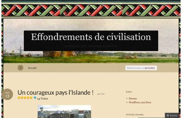 http://effondrements.wordpress.com/2012/05/13/un-courageux-pays-lislande/