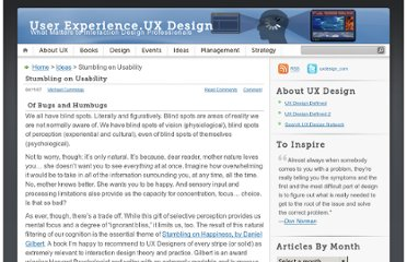 http://uxdesign.com/ux-theory/article/stumbling-on-usability/9