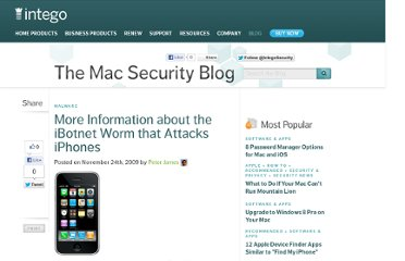 http://www.intego.com/mac-security-blog/more-information-about-the-ibotnet-worm-that-attacks-iphones/